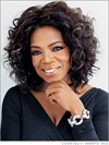 Oprah Winfrey will call it quits on CBS in 2011